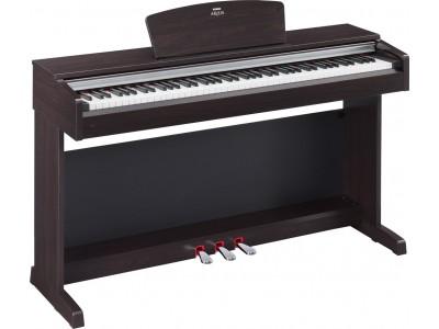 Yamaha električni klavir za početnika