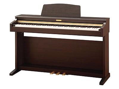 KAWAI CN-21 električni klavir