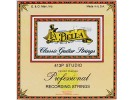 La Bella Strings For Classical Guitar Professional Studio 413 P