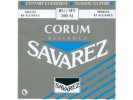 Savarez 500AJ CORUM ALLIANCE HIGH TENS