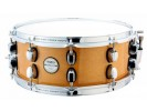 Mapex Meridian Maple MPS4556