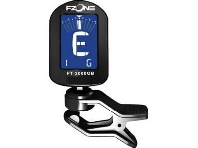 RASPRODAJA - pedale, procesori, efekti F ZONE FT-2000