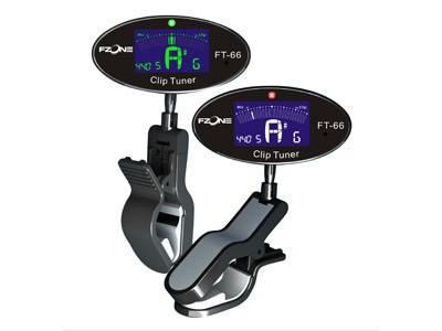 RASPRODAJA - pedale, procesori, efekti F ZONE FT-66