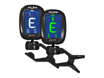 RASPRODAJA - pedale, procesori, efekti F ZONE FT-77