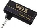 Vox amPlug-CR Classic Rock