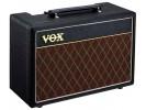 Vox Pathfinder 10C pojačalo za gitaru