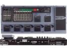 RASPRODAJA - pedale, procesori, efekti DIGITECH BNX3