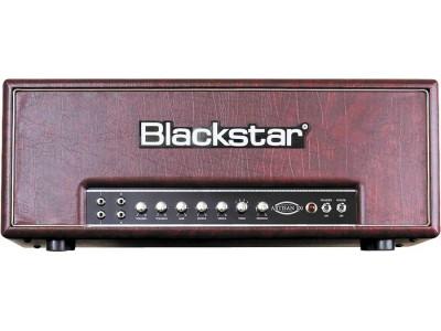 Blackstar ARTISAN 100