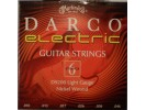 Martin DARCO D9200 ELECTRIC GUITAR SET