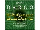 Martin Darco D9300 Electric Guitar Strings Extra Light