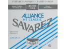Savarez 540J Super High Tension Classic Guitar Strings