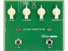 RASPRODAJA - pedale, procesori, efekti VOX JS-DL Time machine