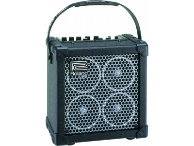 Roland Micro CUBE-RX Guitar Amplifier