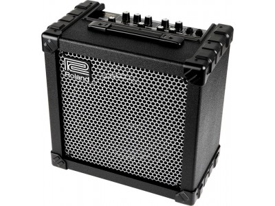Roland Cube-30X Guitar Amplifier **