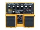 RASPRODAJA - pedale, procesori, efekti BOSS OD-20 Drive Zone