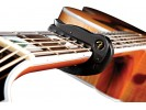 Fender PRIBOR Fender Smart Capo