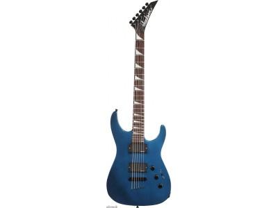 RASPRODAJA - gitare JACKSON DK27 CBL JKSN DINKY