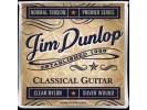 Jim Dunlop DPV102B PREMIERE - BE - 6/SE