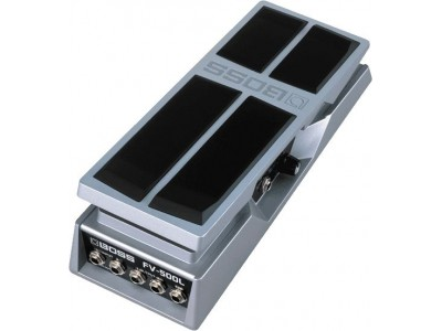Boss FV-500L Foot Volume Pedal - za klavijature