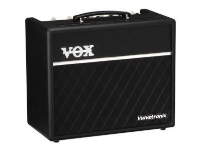 Vox Valvetronix VT 40+