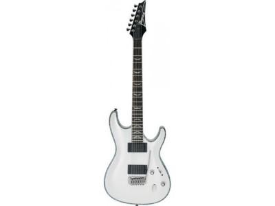 RASPRODAJA - gitare IBANEZ SAS32EX-WH White