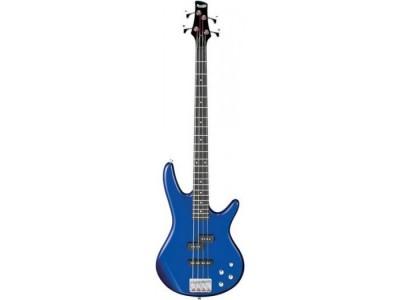 Ibanez GSR200-JB * Jewel Blue