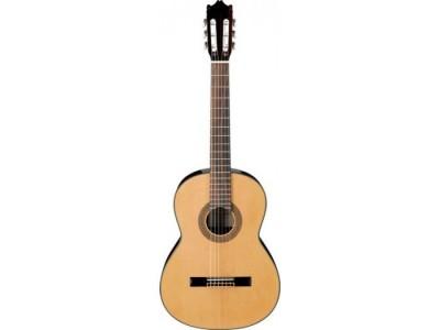 RASPRODAJA - gitare IBANEZ G100-NT