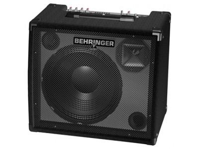 Behringer K1800FX ULTRATONE