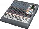 RASPRODAJA - ozvučenja BEHRINGER XENYX XL1600 400 EUR (NETO CENA)