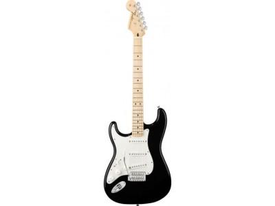 ONLINE rasprodaja - Fender Standard Stratocaster LH MN BL