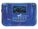 RASPRODAJA - pedale, procesori, efekti FENDER AG 6 TUNER, BLUE SPARKLE