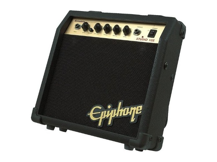 epiphone player pack sg special cherry. Black Bedroom Furniture Sets. Home Design Ideas