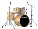 Yamaha SCB2FS5NW DRUMS SET NATURAL WOOD bubanj - komplet