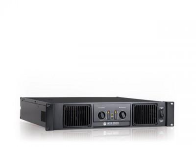 RCF HPS 1500