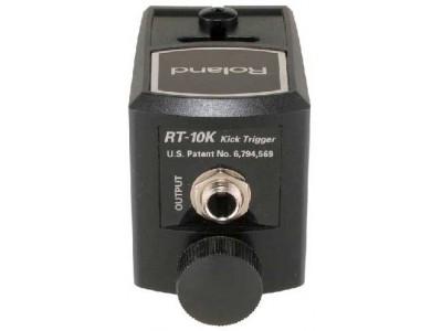 Roland RT-10K Acoustic Kick Trigger