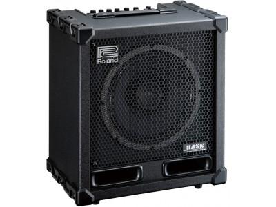 Roland Cube-120XL Bass Amplifier