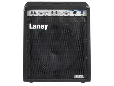 Laney RB4 Richter Bass Combos