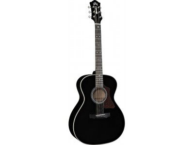 RASPRODAJA - gitare GUILD GAD-F40 Black