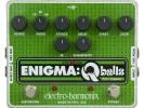 RASPRODAJA - pedale, procesori, efekti ELECTRO HARMONIX ENIGMA Q BALLS For Bass