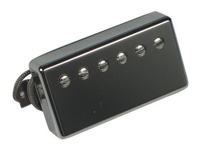 Gibson PRIBOR Burstbucker Pro (Bridge) / Nickel