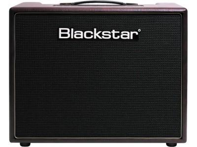 Blackstar Artisan 15 *