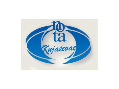 Literatura K. A. Fortunatov - Izbor etida za violinu. sveska 3