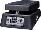 Jim Dunlop JH1D HENDRIX WAH PEDAL