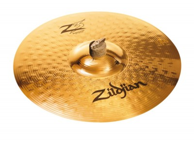 ONLINE rasprodaja - Zildjian Z3 MEDIUM CRASH 16