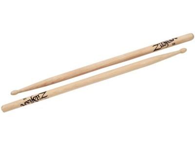 ONLINE rasprodaja - Zildjian 5B Wood Natural Drumsticks