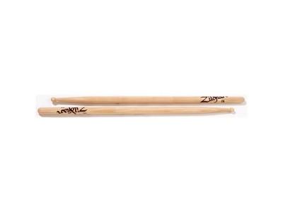 ONLINE rasprodaja - Zildjian 7A Wood Natural Drumsticks