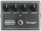 RASPRODAJA - pedale, procesori, efekti MXR M117R FLANGER