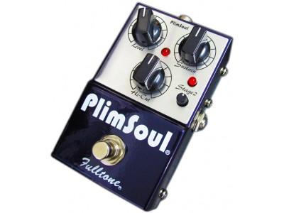 Fulltone PLS PlimSoul
