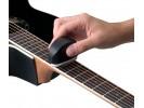 Fender PRIBOR Slick String Cleaner