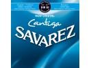 Savarez CANTIGA 510 CJ